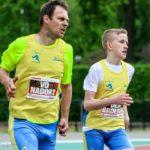 NK Breda 2016