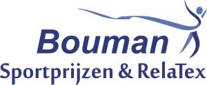 Logo_Bouman_Sport