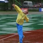 Special olympics Spijkenisse
