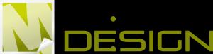 logo liggend_flattened