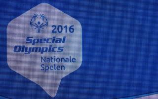 special-olympics-2016-nijmegen
